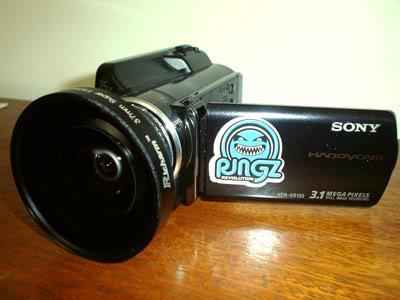 Camera setups DSC00225