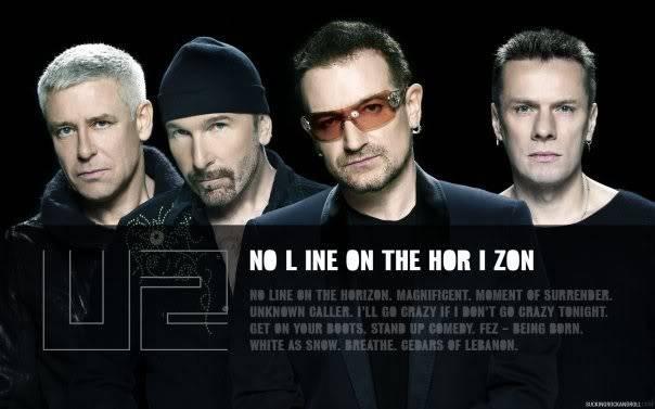 U2 N683853613_1260310_550