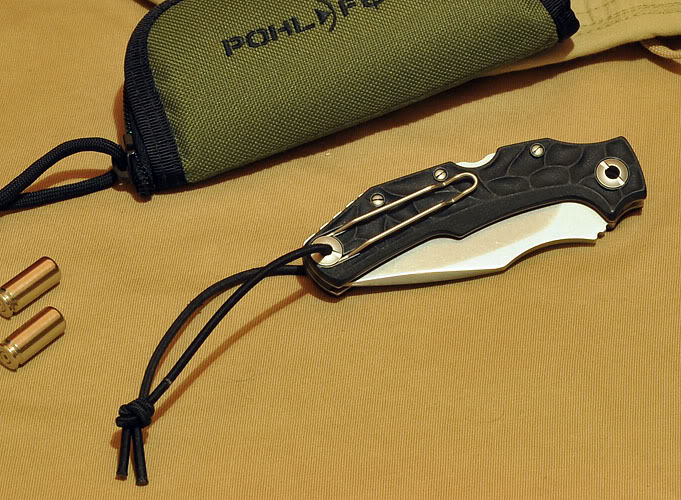 Pohl Force Bravo One Outdoor DSC_0226b-1