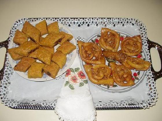 القريوش المغربي Griwech5-