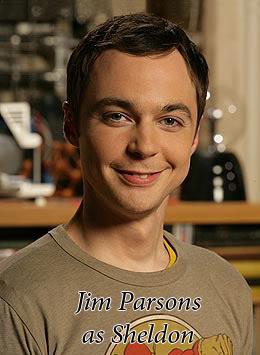 Personajes De The Big Bang Theory  Jim_parsonscopy