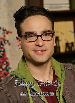 Personajes De The Big Bang Theory  Johnny_galeckicopy