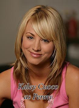 Personajes De The Big Bang Theory  Kaley_cuococopy