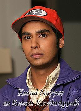 Personajes De The Big Bang Theory  Kunal_nayyarcopy