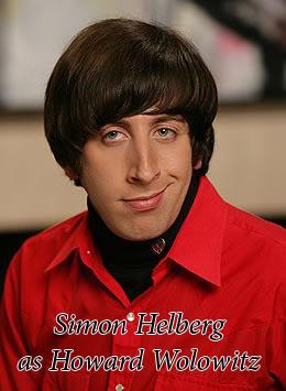 Personajes De The Big Bang Theory  Simon_helbergcopy