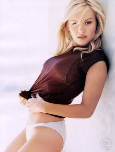 Alisha Herbbet (Elisha Cuthbert) 19810-elisha-cuthbert-sex-e-screens