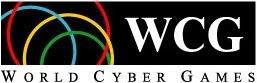 World Cyber Games 2010, Zaragoza (3, 4 y 5 de Septiembre) - Finales Los Ángeles (pág. 12) - Página 2 World_cyber_games_logo