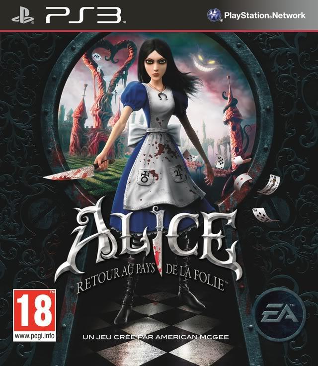 Alice Madness Returns - Retour au Pays de la Folie Jaquette-alice-retour-au-pays-de-la-folie-playstation-3-ps3-cover-avant-g-1301333760