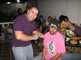Reunión y Cumpleaños 04-04-2009 Th_fotos037