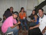 Reunión y Cumpleaños 04-04-2009 Th_fotos038