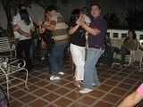 Reunión y Cumpleaños 04-04-2009 Th_fotos042
