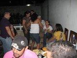 Reunión y Cumpleaños 04-04-2009 Th_fotos045
