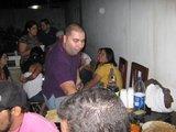 Reunión y Cumpleaños 04-04-2009 Th_fotos046