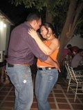 Reunión y Cumpleaños 04-04-2009 Th_fotos077
