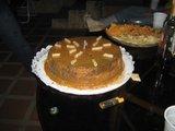 Reunión y Cumpleaños 04-04-2009 Th_fotos084