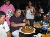 Reunión y Cumpleaños 04-04-2009 Th_fotos087