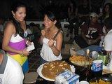 Reunión y Cumpleaños 04-04-2009 Th_fotos092