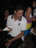 Reunión y Cumpleaños 04-04-2009 Th_fotos095