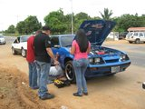 Sabado de Autodromo / 04-07-2009 Th_fotos015