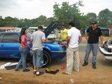 Sabado de Autodromo / 04-07-2009 Th_fotos035