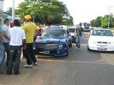 Sabado de Autodromo / 04-07-2009 Th_fotos082