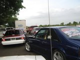 Sabado de Autodromo / 04-07-2009 Th_fotos093