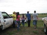 Sabado de Autodromo / 04-07-2009 Th_fotos095