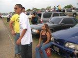 Sabado de Autodromo / 04-07-2009 Th_fotos101