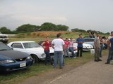Sabado de Autodromo / 04-07-2009 Th_fotos102