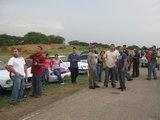 Sabado de Autodromo / 04-07-2009 Th_fotos104