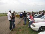 Sabado de Autodromo / 04-07-2009 Th_fotos111