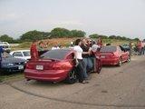 Sabado de Autodromo / 04-07-2009 Th_fotos119