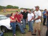 Sabado de Autodromo / 04-07-2009 Th_fotos122