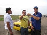 Sabado de Autodromo / 04-07-2009 Th_fotos125