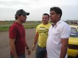 Sabado de Autodromo / 04-07-2009 Th_fotos127