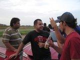 Sabado de Autodromo / 04-07-2009 Th_fotos130