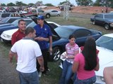 Sabado de Autodromo / 04-07-2009 Th_fotos135