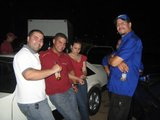 Sabado de Autodromo / 04-07-2009 Th_fotos156