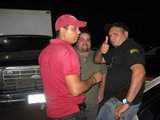 Sabado de Autodromo / 04-07-2009 Th_fotos157