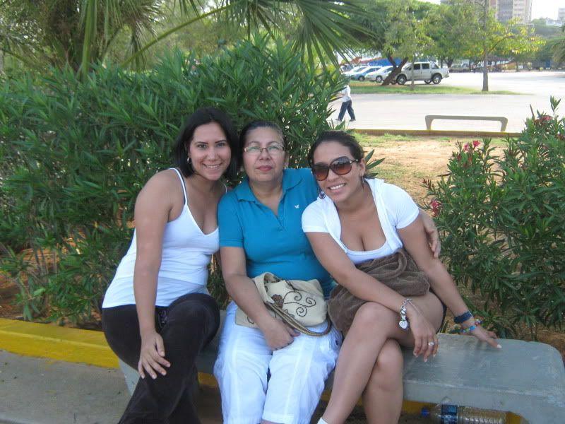 Reunion, domingo 5 de Julio de 2009 Fotos003