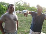 Reunion, domingo 5 de Julio de 2009 Th_fotos053