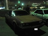 Reunion y Aniversario 45ª del Mustang (18-04-2009) Th_fotos005A