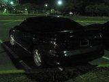 Reunion y Aniversario 45ª del Mustang (18-04-2009) Th_fotos023A