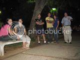 18/06/2009 Reunion MMC Th_fotos028