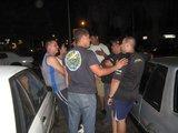 18/06/2009 Reunion MMC Th_fotos037