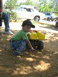 Día del niño en la Vereda – domingo 19 de julio Th_fotos073