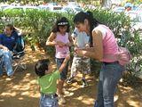 Día del niño en la Vereda – domingo 19 de julio Th_fotos094-1