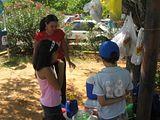 Día del niño en la Vereda – domingo 19 de julio Th_fotos098-1