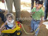 Día del niño en la Vereda – domingo 19 de julio Th_fotos118