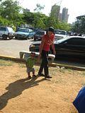 Día del niño en la Vereda – domingo 19 de julio Th_fotos249